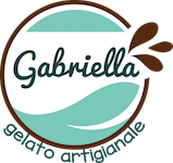 LogoGabriella_scritta
