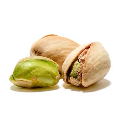 breakfast-pistachios-400x400